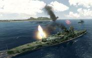 Battlestations: Pacific - Screenshots - Bild 45
