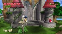 Klonoa - Screenshots - Bild 2
