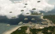 Battlestations: Pacific - Screenshots - Bild 43