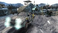 MotorStorm Arctic Edge - Screenshots - Bild 4
