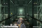Metal Gear Solid Touch - Screenshots - Bild 19