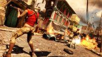 Uncharted 2: Among Thieves - Screenshots - Bild 2