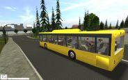 Bus-Simulator 2009 - Screenshots - Bild 4