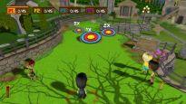 Big Family Games - Screenshots - Bild 11