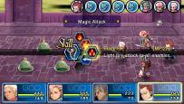 Crimson Gem Saga - Screenshots - Bild 4