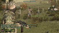 ArmA 2 - Screenshots - Bild 4