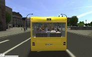 Bus-Simulator 2009 - Screenshots - Bild 3