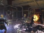 Neverwinter Nights 2: Mysteries of Westgate - Screenshots - Bild 11