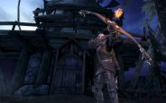 Dragon Age: Origins - Screenshots - Bild 6