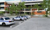Miami Crisis - Screenshots - Bild 10