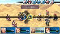 Crimson Gem Saga - Screenshots - Bild 14