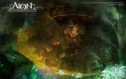 Aion: The Tower of Eternity - Artworks - Bild 4