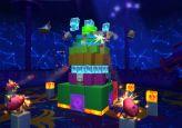 Boom Blox Smash Party - Screenshots - Bild 5