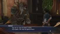 The Last Remnant - Screenshots - Bild 3