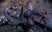 Dragon Age: Origins - Screenshots - Bild 8
