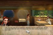 Geheimakte 2: Puritas Cordis - Screenshots - Bild 19