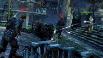 Uncharted 2: Among Thieves - Screenshots - Bild 8