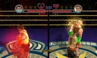 Punch-Out!! - Screenshots - Bild 3