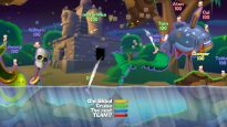 Worms - Screenshots - Bild 20