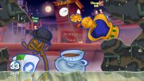 Worms - Screenshots - Bild 30