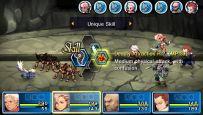 Crimson Gem Saga - Screenshots - Bild 13