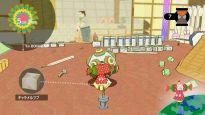 Katamari Forever - Screenshots - Bild 7