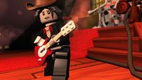 Lego Rock Band - Screenshots - Bild 3