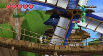 Klonoa - Screenshots - Bild 3