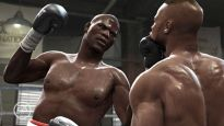 Fight Night Round 4 - Screenshots - Bild 35