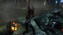 BioShock 2 - Screenshots - Bild 8