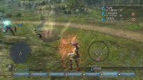 White Knight Chronicles - Screenshots - Bild 10