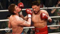 Fight Night Round 4 - Screenshots - Bild 31
