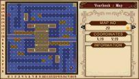 Class of Heroes - Screenshots - Bild 3