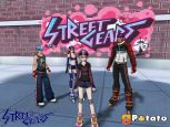 Street Gears - Screenshots - Bild 2
