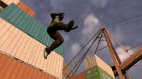 Free Running - Screenshots - Bild 3
