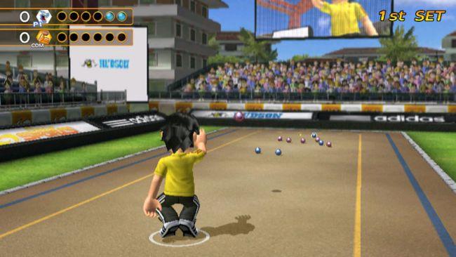 Deca Sports 2 - Screenshots - Bild 7
