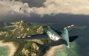 Battlestations: Pacific - Screenshots - Bild 47
