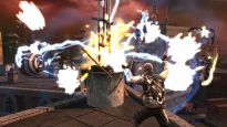 inFAMOUS - Screenshots - Bild 2