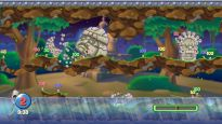 Worms - Screenshots - Bild 23