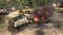 Company of Heroes: Tales of Valor - Screenshots - Bild 13