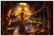 Damnation - Artworks - Bild 3