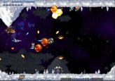 Gradius Rebirth - Screenshots - Bild 4