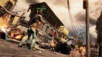 Uncharted 2: Among Thieves - Screenshots - Bild 3