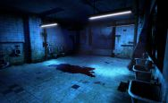 Saw - Screenshots - Bild 7