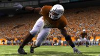 NCAA Football 10 - Screenshots - Bild 4
