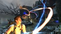 Ghostbusters - Screenshots - Bild 13