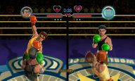 Punch-Out!! - Screenshots - Bild 6