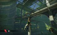 Bionic Commando - Screenshots - Bild 25
