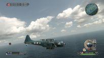 Battlestations: Pacific - Screenshots - Bild 15