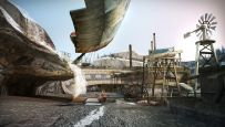 MotorStorm Arctic Edge - Screenshots - Bild 8